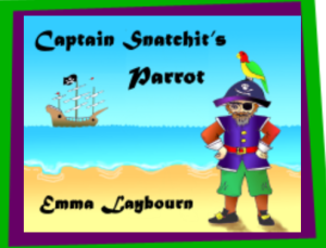 CaptSnach