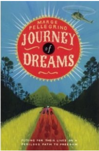 Journey of Dreamspic