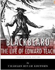Blackbeardpiccover
