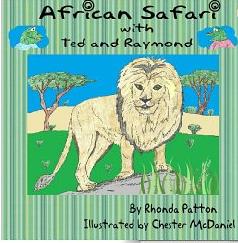 African Safaripic