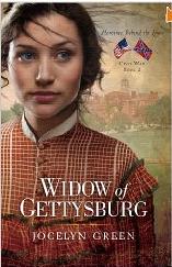 widowofgettysburgpic