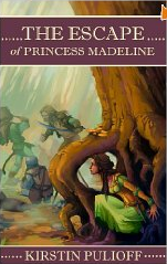 EscapeofPrincessMadelinepic