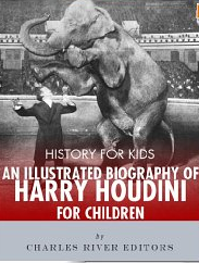 HarryHoudinipic