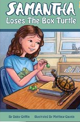 SamanthaLosesTheBoxTurtlepic