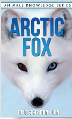 ArcticFoxpic