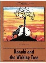 Kanukiandthewishingtreepic