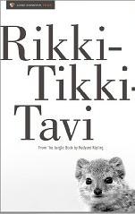 Riki Tiki Tavipic