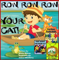 Row,Row,RowYourBoatpic