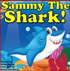 SammytheSharkpic