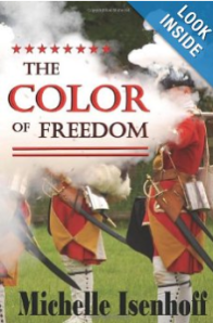 TheColorofFreedompic
