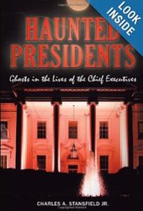 HauntedPresidentspic