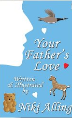 YourFather'sLovepic