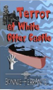 Terror at White Otter Caste,pic