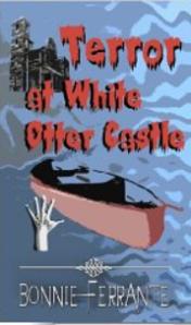 Terror at White Otter Caste,pic
