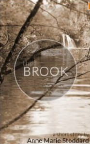 The Brook,pic