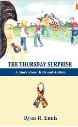 The Thursday Surprise pic