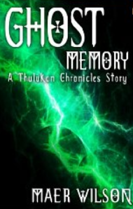 GhostMemory,pic