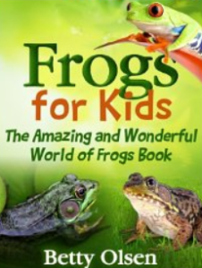 Frogsforkids,pic
