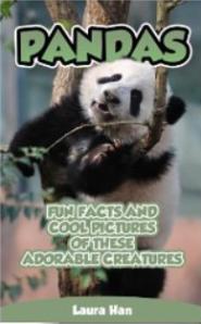 Pandas,pic