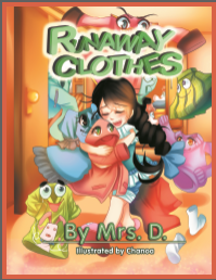RunawayClothes,pic