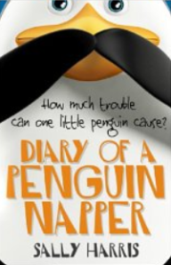 Diaryofpenguinnapper,pic