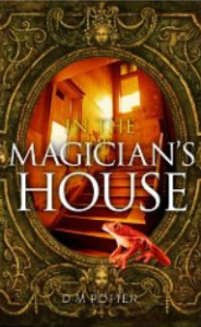 Inthemagician'shouse,pic