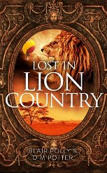 lostinlioncountry,pic