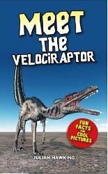 velociraptor,pic