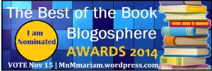 BlogBadgevote
