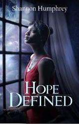 HopeDefined,pic