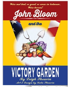 VictoryGarden,pic