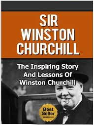 Churchill,pic