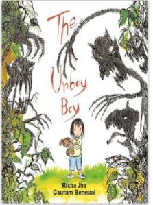 UnboyBoy,pic