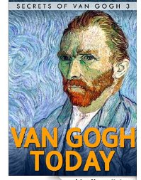 Vangogh,pic