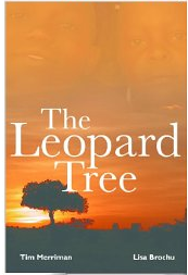 TheLeopardTree,pic