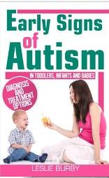 AutismEI,pic