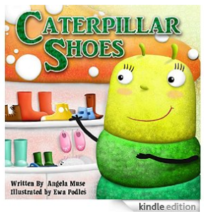 Caterpillarshoes,pic