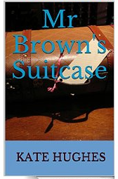 Mr.Brown'ssuitcase,pic