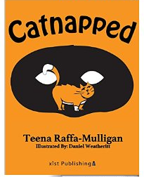 Catnapped,pic