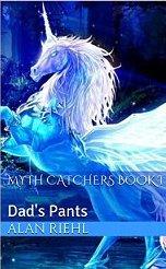 MythCatchers