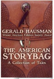 Americanstorybag,pc