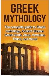 GreekMythology,pic