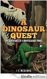 DinosaurQuest,pic