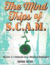 Mindtripsofscam,pic