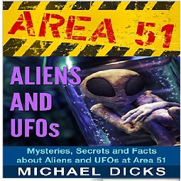 Area51,pic