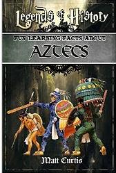 AztecHistory,pic