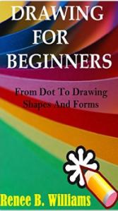 DrawingforBeginners,pic