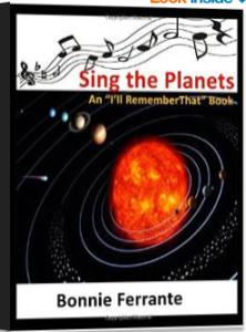 SingthePlanets,pc