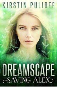 Dreamscape,pic