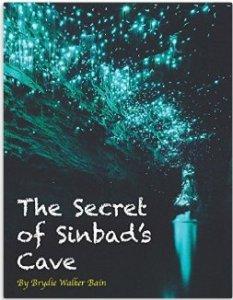 secretsofsinbad's,jpg